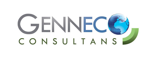 Genneco logo